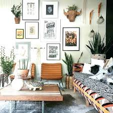 outside wall decor good looking living room wall decor 1 decorating ideas southwest wall decor living