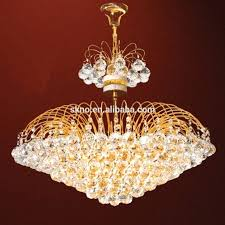 battery operated ceiling light with remote control adorable remote control chandelier winch brand battery operated wireless