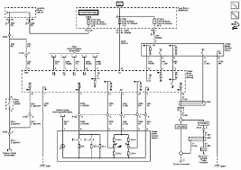 2011 gmc sierra trailer wiring diagram simple wiring diagram ford trailer brake controller wiring diagram gmc sierra trailer wiring wiring diagrams click gmc sierra trailer brake controller 2008 gmc trailer wiring