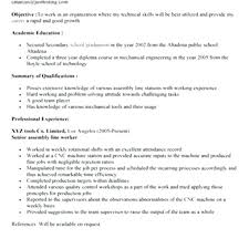 assembly line resume job description assembler job description for resume assembler job description for