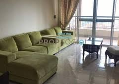 For Rent Setiawangsa For Listings And Prices - Page 4 - Waa2