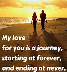My Love For You Quotes Custom My Love For You Is Forever Pictures Photos And Images For Facebook