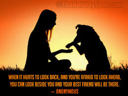 Quotes And Images About Friendship Anonymous Friendship Quotes 39