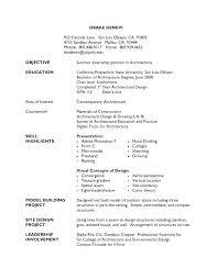 Free Resume Builder For High School Students Mesmerizing Resume Builder Student Students Cv Examples Kordurmoorddiner