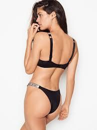 Brazilian Panties - <b>Victoria's Secret</b>