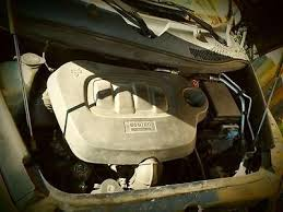 06 chevy hhr fuse box engine 280898 • 50 00 picclick fuse box engine fits 06 hhr 108212