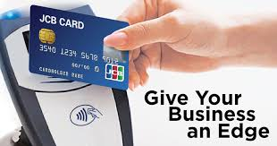 Know how to pay credit card bill using credit card ifsc code. Jcb International Credit Card Co Ltd International Payment Brand From Japan