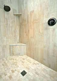wood look tile showers wood grain tile shower wood tile shower wood look tile master shower wood look tile showers