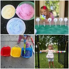 31 days of outdoor activities for toddlers outdoor activities preschoolers y79 for