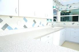 retro kitchen countertops stylish kitchens with laminate
