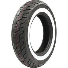 Dunlop Motorcycle Tire Size Chart Dunlop D404 Cruiser High Value Tires 45605324