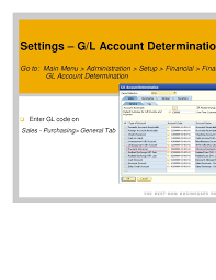 General Invoice New Sap Businessonedownpaymentinvoicessetupandprocessing