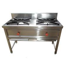 Commercial gas range Price Commercial Gas Stove Market Industry News Press Global Commercial Gas Stove Market 2019 Southbend Vulcan Equipment
