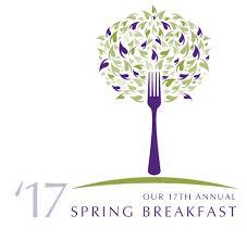 ridgefield ing nurse association rvna spring breakfast