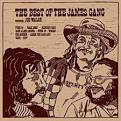 Best of the James Gang [Analogue]