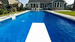 fiberglass pool resurfacing swimming pool fiberglass pool resurfacing tampa fl