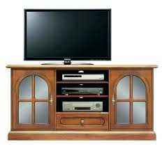 black tv stand with drawers black stand living room cabinet glass doors stand in style cabinets