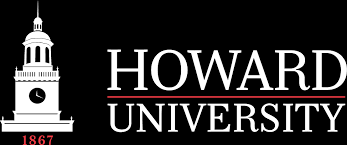 admission college of arts and sciences howard university