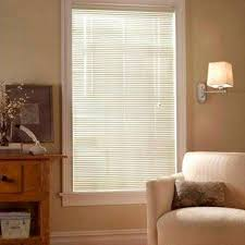 home depot faux wood blinds. Home Decorators Collection Faux Wood Blinds Luxury Custom Special Values Window Treatments The Depot