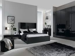 bedroom color gray | Contemporary Gray Bedroom Color Schemes with Glass  Divider