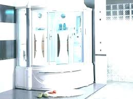 full size of baths for small bathrooms south africa slipper australia built in tub shower combo