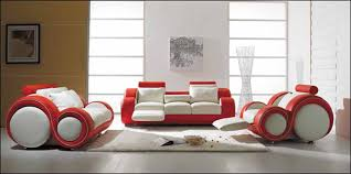 Seat Contemporary Living Room Furniture Sets Beautiful