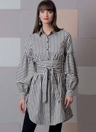 Vogue Dress Patterns Best Big Four 48 Spring Patterns Vogue Butterick And More C Sews