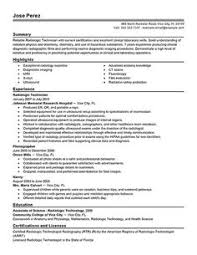 Resume Examples For 92Y | Resume Examples