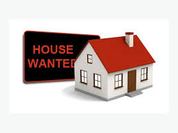 looking to buy a house. Exellent House Looking To Buy House Or Small Apartment In To Buy A House