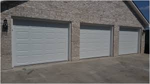 all american garage doors miami how to all american garage doors 10 s garage door services 2601