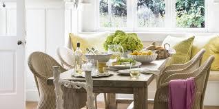 nook furniture. breakfast nook furniture ideas u2013 abetterbead gallery of home o