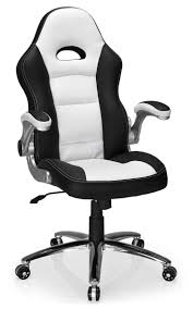 Chairs Officeworks Office Chair Pinterest Chairs Officeworks