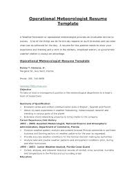 Example Of Federal Government Resumes Writing A Resume For A Government Job Foodcity Me