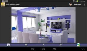 bedroom design app design app weup co