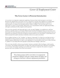 Cover Letter Sample Law