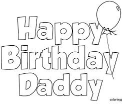 We have tons of father's day coloring pages to choose from. Pin On Kids Idea