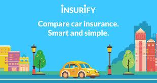 the most comprehensive car insurance comparison platform