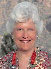 Barbara Borneman Obituary (2017) - The Arizona Republic