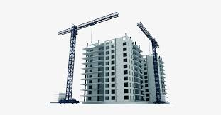 Rcc Building Construction Service - Building Construction Images Hd PNG  Image | Transparent PNG Free Download on SeekPNG