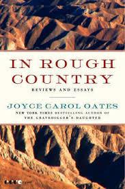 joyce carol oates essays essay term paper joyce carol oates dream essays