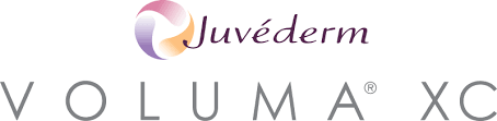 Image result for juvederm voluma
