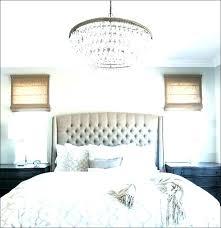 modern mini chandelier mini chandeliers for bedroom chandelier for bedroom size mini chandelier bedroom full size modern mini chandelier