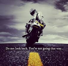 Motorcycle Quotes Enchanting 48 Best Motorcycle Quotes To Celebrate World Freedom Day Wheelstreet