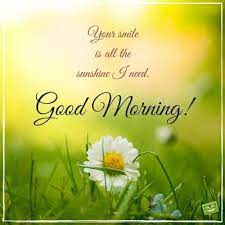 best 30 good morning love message for