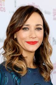 Why Is Everyone Getting Naked Rashida Jones on the Pornification.