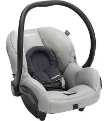 maxi cosi 30 car seat maxi max infant car seat grey baby exclusive how to install
