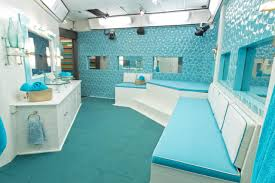 cool houses inside. Big Brother Inside The Colorful Contemporary Season 16 House HGTV Cool Houses