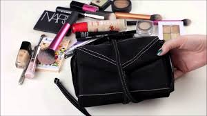 attractive the hold me cosmetic organizer bags you makeup bag uk maxresdefault full size