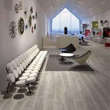 polyflor expona commercial wood grey limed oak vinyl flooring 4082