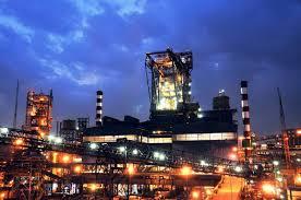 Industrial Plant Engineering Cm Heavy Industries